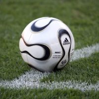 Fußball: Blick auf den Saisonstart unserer Herrenteams