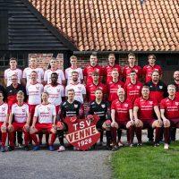 Premiere, Derby & Neuling – Ligastart für Herrenteams